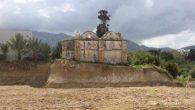 Girne'de Tarihi Kilise Tehlike Altında