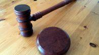 Moskova Mahkemesi, Hristiyan Grupların Evlerinde Dua Etmelerini Yasakladı