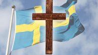 """İsveçli Yetkililer, """"Mesih"""" Kelimesinin Araç Plakasının Üzerinde Kullanımını Yasakladı"""