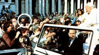 Vatikan'dan, Orlandi Olayından 35 Yıl Sonra İç Soruşturma Kararı