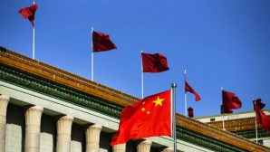 Çin'de, Eğitim Kurumlarına Yakın Konumdaki Tüm Kiliseler Kapatılacak