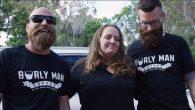 Hristiyan Kahve Dükkanı Sahibi Bekar Annelere Araba Veriyor