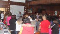 Bulgaristan'da Birlik Semineri Düzenlendi