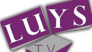 Türkiye'nin İlk Ermenice-Türkçe Televizyon Kanalı Yayın Hayatına Başladı