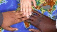 Afganistan'daki 'Barış Okulu' Barış ve Hoşgörü Öğretiyor
