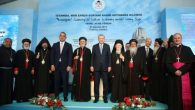 Turkey To Build Its First Modern Syriac Church
