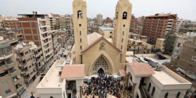 Dünya Genelinde Dini Kısıtlamalar Artarak Devam Ediyor