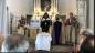 Ermeni Halkının Hristiyanlık Yolundaki İlk Kadın Şehidi Anıldı
