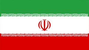 İran, Hristiyan Öğrencilere Diploma Vermeyi Reddetti
