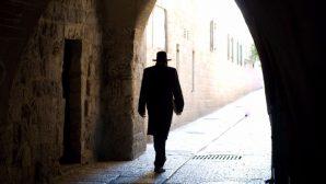 Almanya'da Anti-Semitizmin Yükselişi