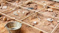 Arkeologlar, Celile Gölü Yakınlarında Havarisel Kilise Buldu