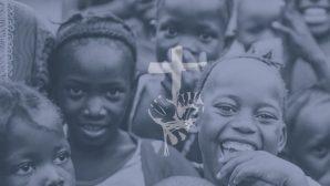 Mali'de Tehlike Altındaki Çocuklar