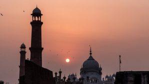 Pakistan'da Dine Hakaretten Hapis Yatan Kişi Sayısı 200'e Yükseldi