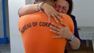 Annesinin Katilini Affeden Kadının İnanılmaz Öyküsü