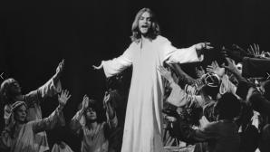'Jesus Christ Superstar' Yıldızı Hayatını Kaybetti