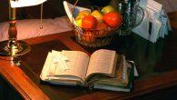Sağlıklı Beslenme Hakkında Kutsal Kitap'ın Tavsiyeleri