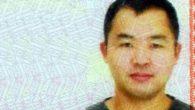 """Hayatını Kaybeden Koreli """"Jinwook Kim"""" İçin Tören Yapıldı"""
