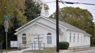 Afro-Amerikan Kiliseye Saldırı Planlayan Genç Kız Tutuklandı