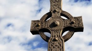 Karmelit Rahibelere Sözlü Saldırı