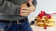 Kontamine Yiyecekler Avrupa'da Ölümleri Arttırdı