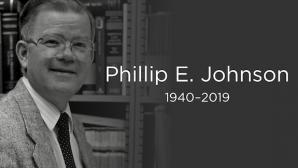 Akıllı Tasarım Hareketinin Babası Hayatını Kaybetti