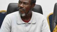 Boko Haram'ın Kaçırdığı Pastör Serbest Bırakıldı