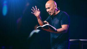 Francis Chan: İsa Kalabalıkları Kaybetmekten Çekinmedi