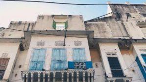 Hindistan'da Ev Kiliselerine Denetim Başladı