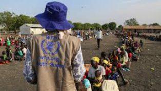 BM Dünya Gıda Programı, Burkina Faso Konusunda Uyardı