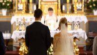 Kilisenin Evlilik Üzerinde Güçlendirici Etkisi