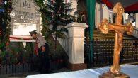 Batı Sumatra'da Noel Kutlamaları Yasaklandı