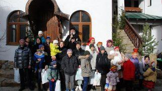 Rus Kilisesi Çocuk Sahibi Bağımlı Kadınlar İçin Rehabilitasyon Merkezi Açtı