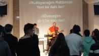 Southeastern Youth Seminar