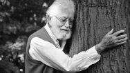 TEMA Vakfı Kurucusu ve Onursal Başkanı Hayrettin Karaca Hayatını Kaybetti