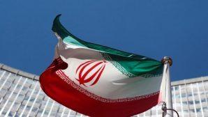 İranlı Pastör ve 8 Hristiyan Hapis Cezasına Çarptırıldı