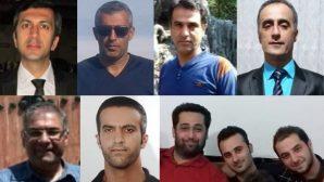 İranlı Pastörün Cezası, Duruşma Yapılmadan Onaylandı