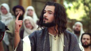 İşaret Dilinde İsa Filmi, 70 Milyon Kişiye Ulaşacak