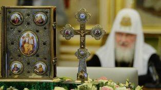 Karadağ'daki Tarihi Ortodoks Kiliseleri Devlet Mülkiyetine Geçiyor