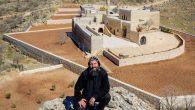 Mor Yakup Manastırı Rahibi Aho, Serbest Bırakıldı
