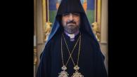 Türkiye Ermenileri Patriği Kadasetli Sahak II.'nin Paskalya Yortusu Mesajı