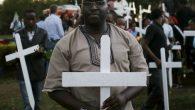 El-Şebab, 3 Hristiyan Öğretmeni Katletti