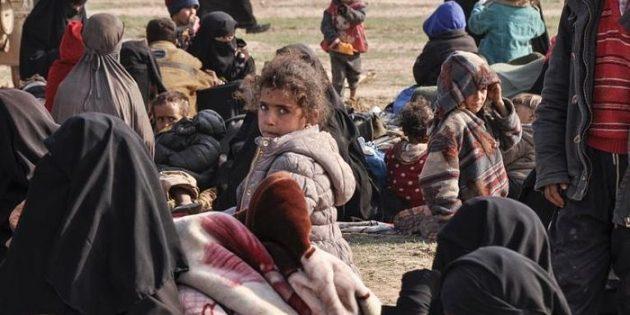 Rus Kilisesi, Savaş Mağduru Suriyeli Çocuklar İçin Yardım Merkezi Açıyor
