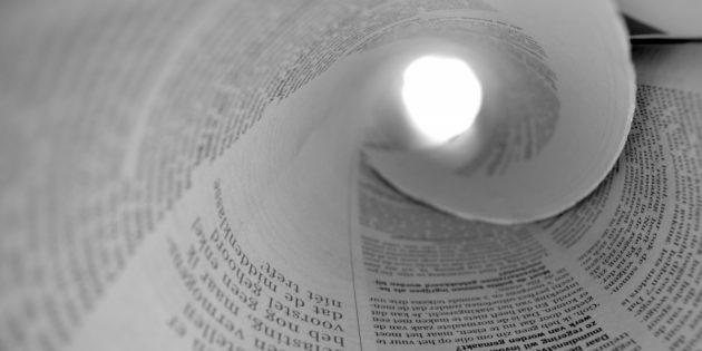 Dini Grupların, Medyada Adil Temsil Edilmesi Çağrısında Bulunuldu