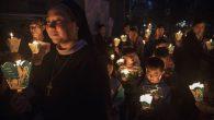 Çin'de Hristiyanların Uğradığı Zulüm, Ölümden Sonra da Devam Ediyor