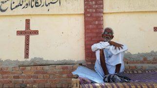 Şapel İnşa Etmek İsteyen 3 Hristiyan Saldırıya Uğradı