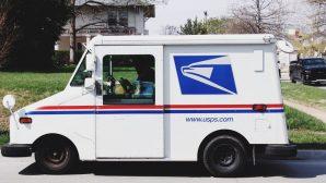 Pazar Günleri Zorunlu Çalışması İstenen Kişi, Posta Servisine Dava Açtı