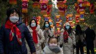 Çinli Pastör, Acil Dua Çağrısında Bulundu
