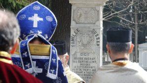 Ermeni Kadın Yazar ve Düşünür Sırpuhi Düsap için 8 Mart'ta Anma Ayini Düzenlendi