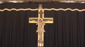 Türkiye Ermenileri Patrikhanesi'nden Korona Virüs ile ilgili 3. Duyuru