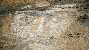 Arkhyz'daki İsa Portresi Bilim İçin Bir Gizem
